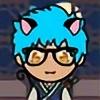 ElementalDragon2's avatar