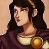 ElementalDragonGirl's avatar