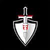ElementalEdge's avatar