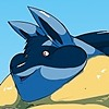 ElementalFurries's avatar