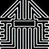 elementalfury1010's avatar