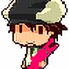 ElementalIsis's avatar