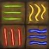 ElementalismAddict's avatar