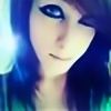ElementalJenny's avatar