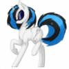 ElementalLife01's avatar