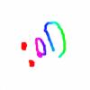 ElementalMasta's avatar
