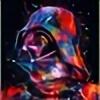 Elementalord99's avatar