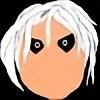 Elementalpanels's avatar