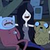ElementalRose23's avatar