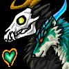 ElementalShifter's avatar