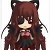 ElementalSilencer's avatar