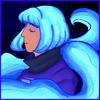 ElementalWatera's avatar