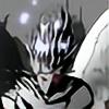 ElementalxArts's avatar