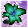 ElementalxGaze's avatar