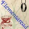 elementaread's avatar