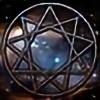 elementarium's avatar