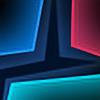elementarius's avatar