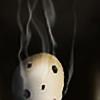 Elementarsatz's avatar
