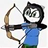ElementarShadow's avatar