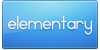 elementaryOS's avatar
