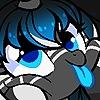 ElementBases's avatar