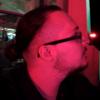 elementbound's avatar