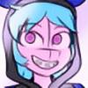 ElementBrigade's avatar