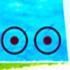 ElementChaosu's avatar