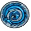 ElementDragonKing's avatar