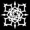 elementgirl1314's avatar