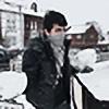 elementGOD's avatar