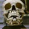 ElementGuns12's avatar