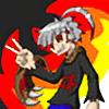 elementhedgehog's avatar