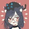 elementiadragon's avatar