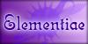 Elementiae