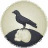 elementiro's avatar
