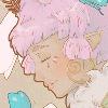 Elementis's avatar