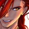 ElementJax's avatar