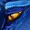 elementjhedren's avatar