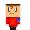 elementking5's avatar