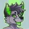 elementkitty's avatar