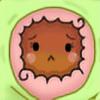 ElementLiz's avatar