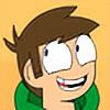 ElementMLP's avatar