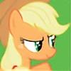 ElementOfHonestyy's avatar