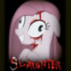 ElementofSuprise's avatar