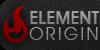 ElementOrigin's avatar