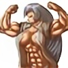 ElementosKingu73's avatar