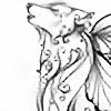 elementprincess-wolf's avatar