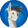 Elementricks's avatar