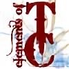 elements-of-tc's avatar